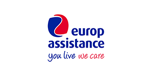 logo europe assistence